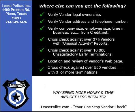 http://leasingnews.org/Ads/Completed/leasepolice_1110x.jpg