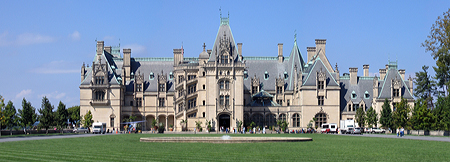 Biltmore_Estate3.jpg
