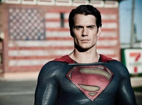 Leasing news information news education and entertainment for man of steel warner bros having already tackled watchmen director zack snyder reaches for another comic book franchise in this epic new retelling of voltagebd Choice Image