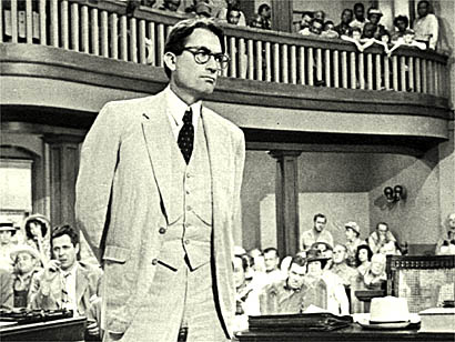 how harper lee develops the mockingbird Since 1990, a play based on the novel has been performed annually in harper lee's hometown to kill a mockingbird was lee's only published book until go set a watchman, an earlier draft of to kill a mockingbird, was published on july 14, 2015.