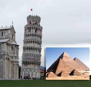 Piza-Pyramid-Resize