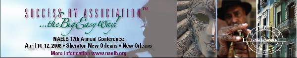 2008conference banner