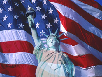 http://www.leasingnews.org/items/flag_Liberty.jpg