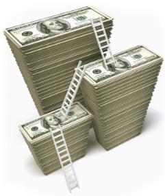Ssi payday loans online image 6
