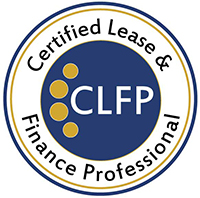 Leasing News Information News Education And