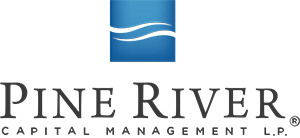 Leasing news information news education and entertainment for it appears pine river capital management has been looking for cash as it recently announced it is closing its 1 billion flagship edge fund malvernweather Gallery