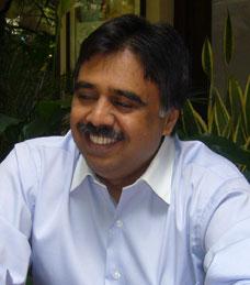 <b>Salim Ghauri</b> - salimG