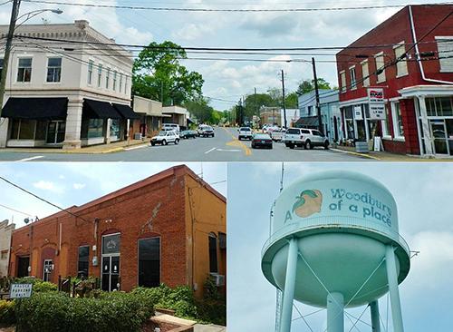 about telephone essay hometown perak